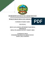 dokumenrkpdesta2016rancangan-160114083104.pdf