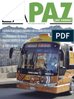 La Paz Asi Vamos Dic 2016 Ok-ilovepdf-compressed
