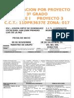 PLANEACION 3º BIM1 PROY3.docx