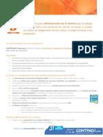 nominas_2017_folleto_contpaqi.pdf