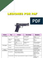 Lesiones Por PAF - Nieto[1].Ppt [Modo de Compatibilidad] [Reparado]
