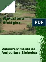 Desenvolvimento da Agricultura Biológica.pptx