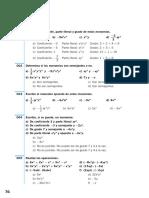 Ejercicios Resueltos de Apoyo_polinomios