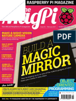 MagPi54.pdf