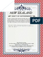 nzs.4297.1998.pdf