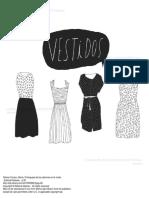 El-Lenguaje-de-Los-Patrones-en-La-Moda-Vestidos.pdf