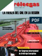 Petróleo+%26+Gas+No.+103+