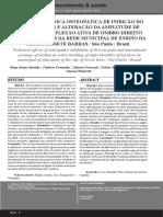 ArtigoC011.pdf