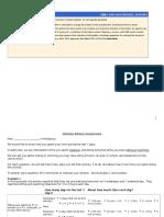Att.21 Sedentary Behavior Questionnaire.docx