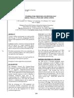 Lacanilao.pdf Geothermal