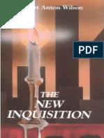 62432332-Robert-Anton-Wilson-the-New-Inquisition.pdf