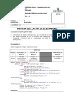 0472_LENGUAJE_DE_PROGRAMACION_I_EP1_T3xx_01_2016_22.docx