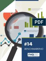benchmarking_fnq