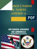ESTADOS UNIDOS.pptx
