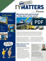 SafetyMatters_2_2014