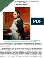 La 'Estrella' de Napoleón-Astrología