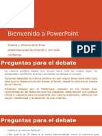 ADIOS A LA CP - CLASE.pptx