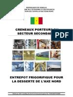 Conservation Frigorifique .pdf
