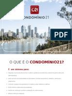 condominio21