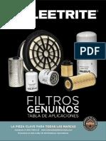 Catalogo Final Filtros May2014 Motor Maxxeforce