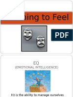 5_Learning to FEEL
