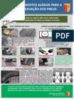 banner_pneu__14-09-16_03-15-12_129_2333.pdf