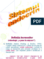 endocrin vv.ppt
