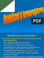 MetabolismulS.ppt
