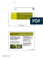 planificacindeinventarioforestalv1-100525190841-phpapp01.pdf