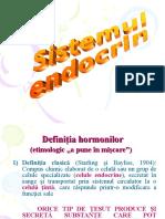 sistem endocrin.ppt