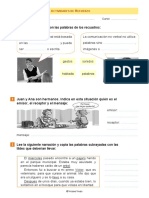 refuerzo 4º de lengua.pdf