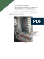 Solucion Instalacion Tp48200a-Dalias