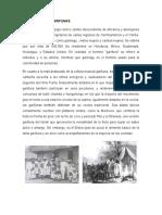 Historia de Los Garifuna GUATEMALA