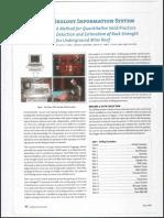 MineRoofGeology.pdf
