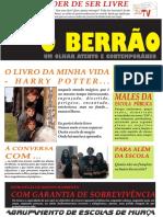 O Berrão -2010-2011- 1ª Edição.pdf
