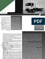 2013-12-06- MUM_Tector_ATTACK - 5801814994_REV01_RED_sin bebida.pdf