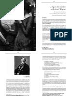 Dialnet-LaFiguraDelMalditoEnRichardWagner-4557909.pdf