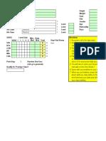 AoS Blank Sheet