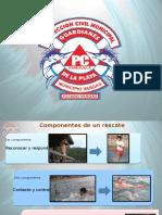 rescate acuatico.pptx
