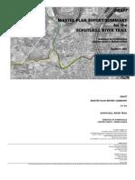 SRT MP Report Summary 04-13-05