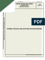 NORMA TECNICA DEL QUESO CHONTALEÑO.doc