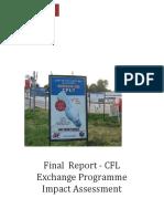 CFL Report Final