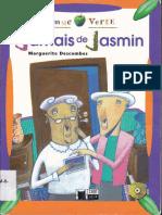 Jamais de Jasmin (Marguerite Descombes).pdf