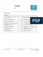 gc_38_2nd_conditional_quizzes.pdf