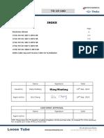 Especificaciones Tecnicas de Cable.pdf