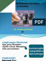 03 04 Analisis Lingkungan Eks Int