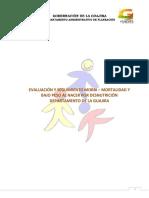 1731_MORBI MORTALIDAD INFANTIL DPTO DE LA GUAJIRA.pdf