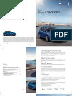AF Compg Alta Catalogo Renault SANDERO 205x26 Cm..Compressed