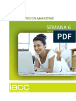 06 Fundamentos Marketing