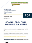 Force of Nature -- Global Warming -- 2009 09 21 -- Arctic Ice -- MODIFIED -- PDF -- 300 Dpi